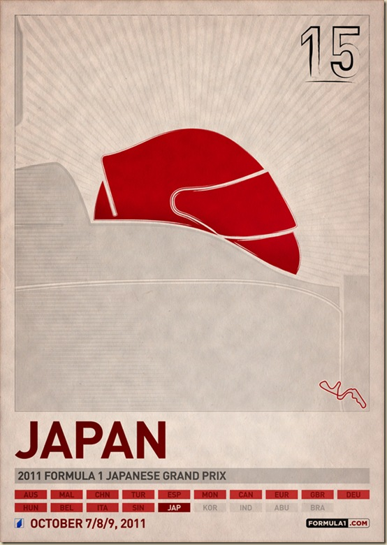 Serie d'affiche F1 - sur 1tourdhorizon.com-15