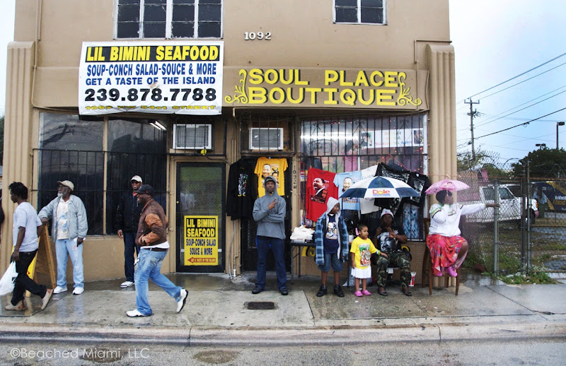 Soul Place Boutique