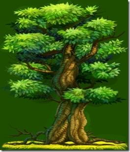 _a_tree_8