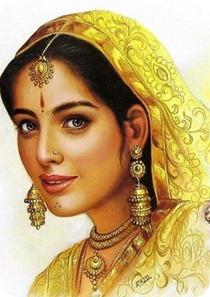 Indian-motifs-11