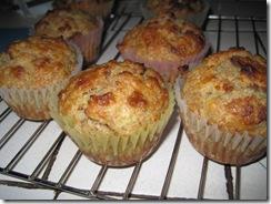 adams muffins3