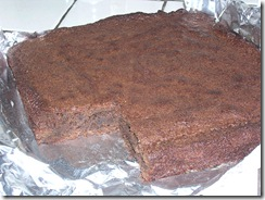 brownies6