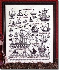 Sailing_Ships_Sampler