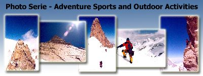 AdventureSport