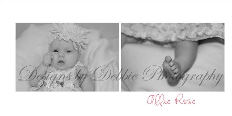 Allie Rose copy