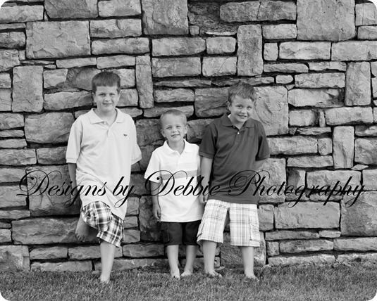 Kelley June 2010 002 bw copy