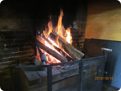 heystferia 2010 448