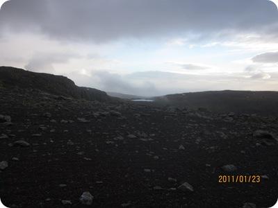 Tungulíðfjall 027