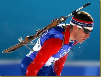800px-Jeremy_Teela_2002_Olympics