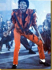michael_jackson_caracterizado_zombie_videoclip_thriller11