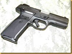 DSCF1427