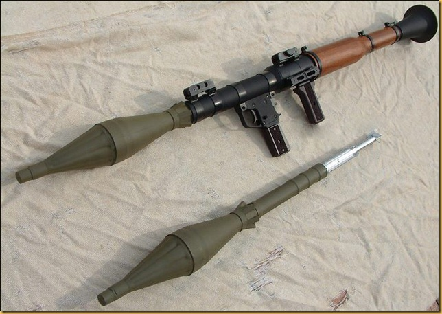 rpg7a6dmug7