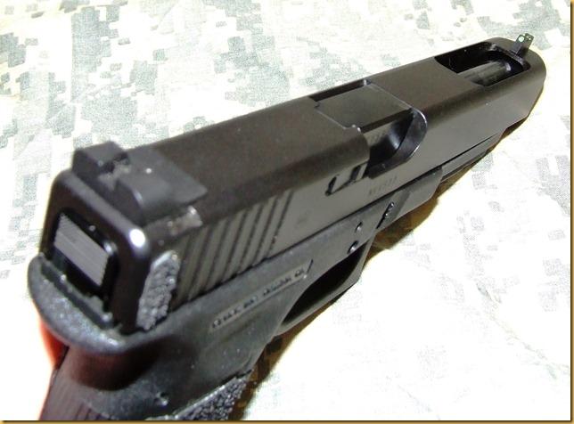 DSCF1794