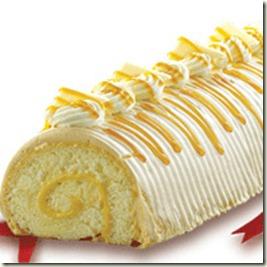 custard-roll
