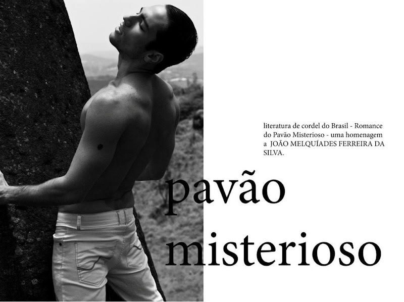 pavao misterioso13