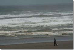 seaside 032