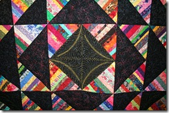 Shirley Fraser quilt 009