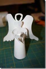 angel 002