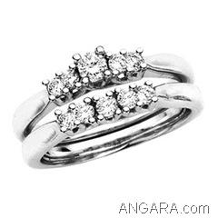 Round-Diamond-Ring-in-14K-White-Gold-(0_4-ctw_)_
