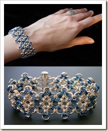 bracelet_blue_diamond