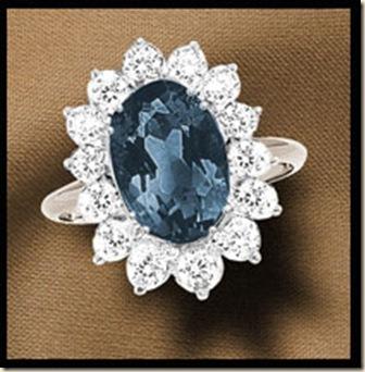 http://lh6.ggpht.com/_-KZ_Afk-BjY/SUoYRawuZgI/AAAAAAAAAg0/vV2S-Np5PPY/sapphire_princessdiana_engagementring%5B6%5D.jpg