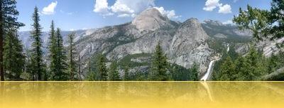 Parque Nacional Yosemite, visto desde el Sur_thumb[3]