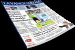 Diario-LaVanguardia