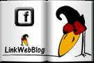 librocuerwing-facebook