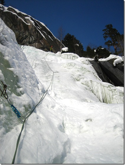 05_Rjukan-centre_Javi (23)