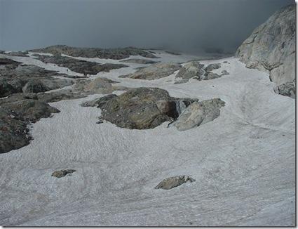 Glaciar_de_Ossoue