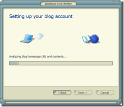 Windows Live Writer - 4