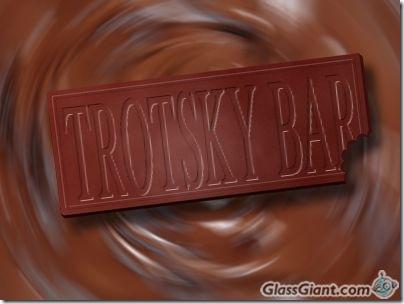 TrotskyBar