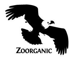 Zoorganic