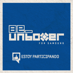 Be unboxer