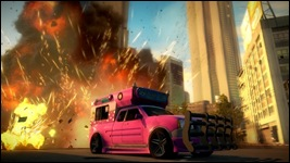justcause2pink