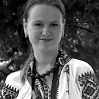 Вікторія Стаднюк