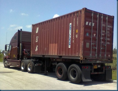 RMI container 1 cropped