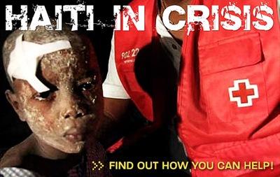 Haiti's Hope