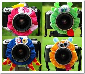 Lens Pets