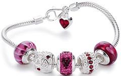 Lovelinks Jewelry