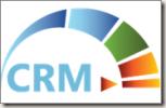 Aceleradores de CRM