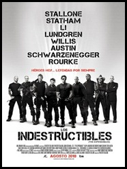 Poster-Los-Indestructibles