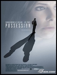 16-possession