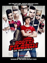 405px-Scott_Pilgrim_vs._the_World_teaser