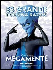 megamente (Custom)