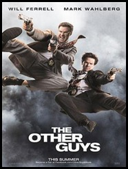 The-Other-Guys (Custom)