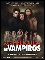 una-Loca-Pelicula-de-Vampiros (Custom)