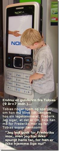 Tobiasmobil