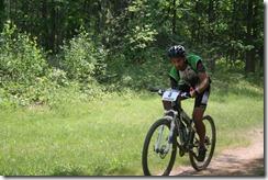 nine mile 2010-13