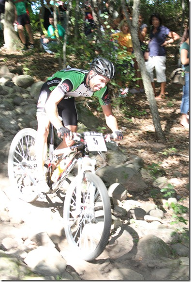 treadfest 2010-8